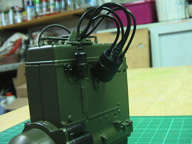 Reinhard's Willys MB Jeep in 1:8 Imga0753