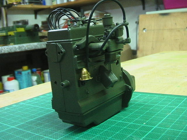 Reinhard's Willys MB Jeep in 1:8 Imga0754
