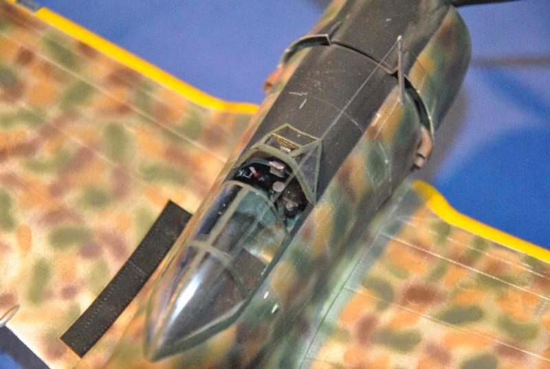 Nakajima Ki-43 Oscar 1/32 Hasegawa par jeannot1 Dsc_0078