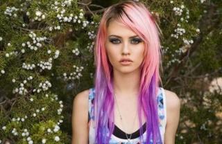 Kristina Riley Charlo10