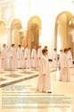 "[CD/DVD] ""Angels Sing - Libera in America"" - Page 2 81hef_11"