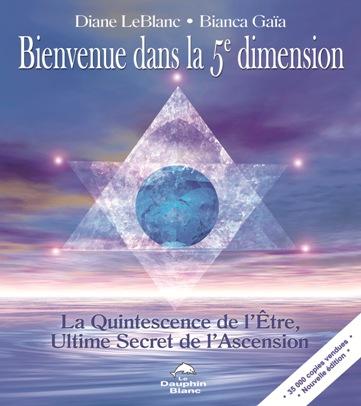 Bienvenue dans la 5ème dimension Livre_12