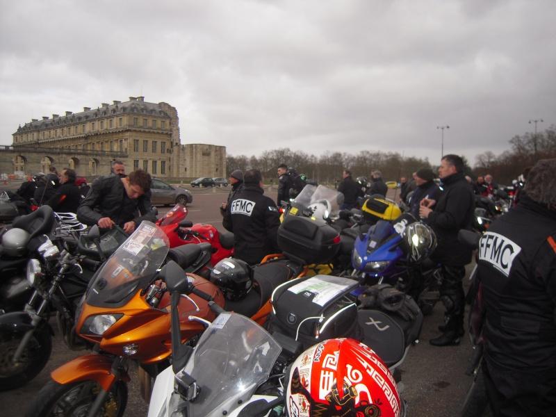 Manifestation à Paris Dscn1913