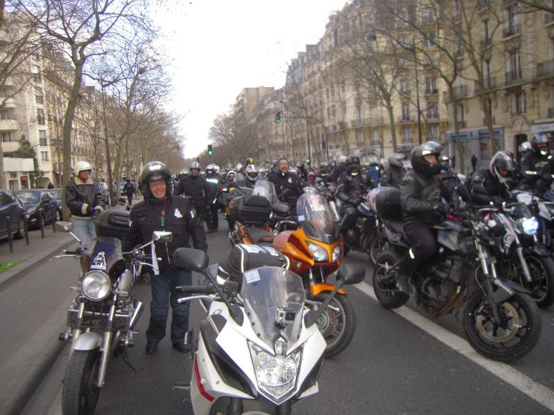 Manifestation à Paris Dscn1915