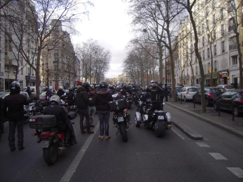 Manifestation à Paris Dscn1917