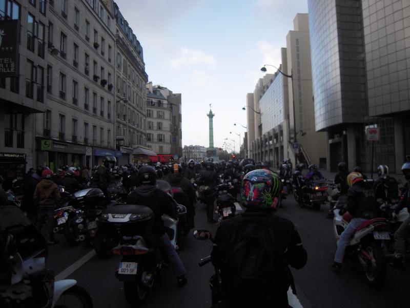 Manifestation à Paris Dscn1918