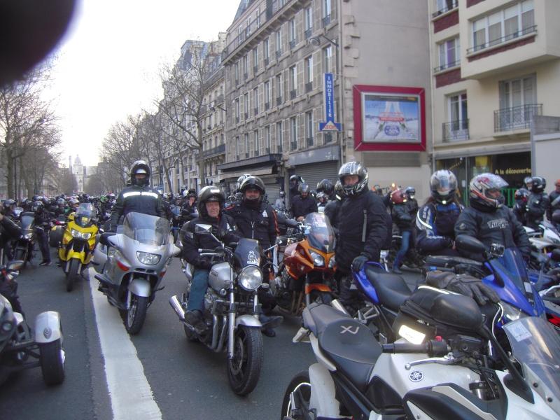 Manifestation à Paris Dscn1919