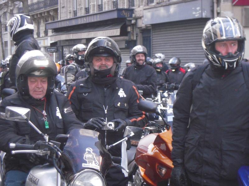 Manifestation à Paris Dscn1920