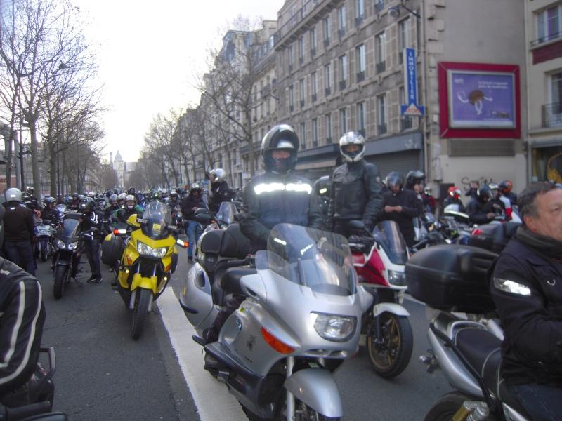 Manifestation à Paris Dscn1921
