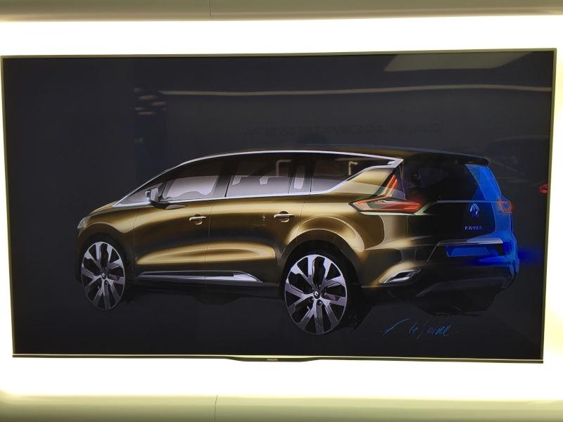 [Présentation] Le design par Renault - Page 19 15030100