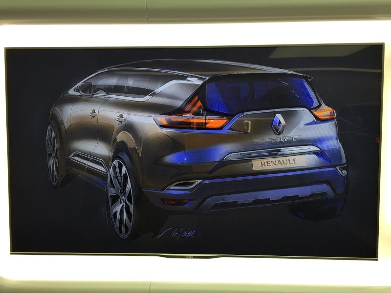 [Présentation] Le design par Renault - Page 19 15030101