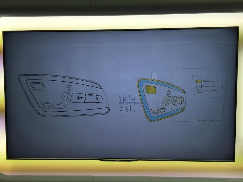 [Présentation] Le design par Renault - Page 19 15030103