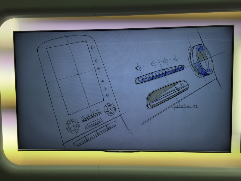 [Présentation] Le design par Renault - Page 19 15030107