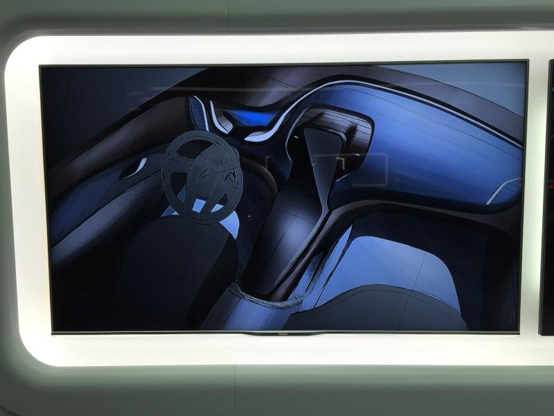 [Présentation] Le design par Renault - Page 19 15030112