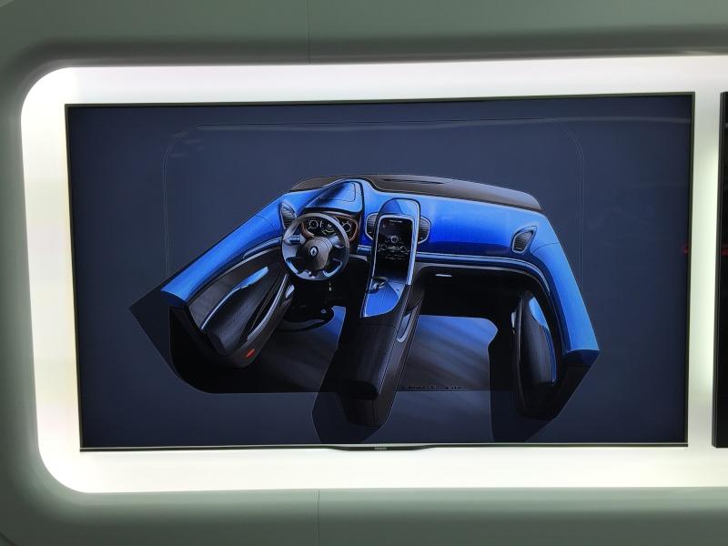 [Présentation] Le design par Renault - Page 19 15030114