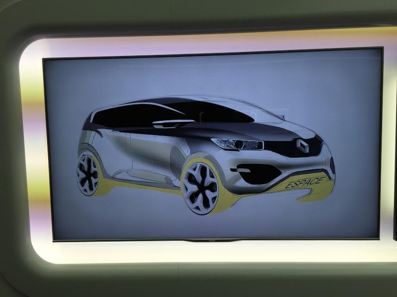 [Présentation] Le design par Renault - Page 19 15030117
