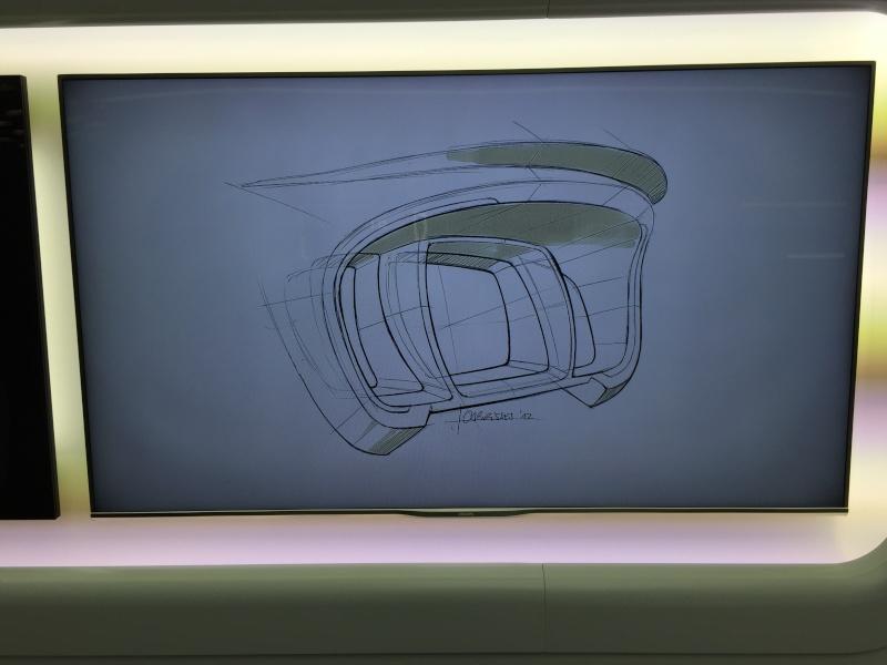 [Présentation] Le design par Renault - Page 19 15030118