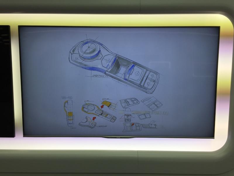 [Présentation] Le design par Renault - Page 19 15030120