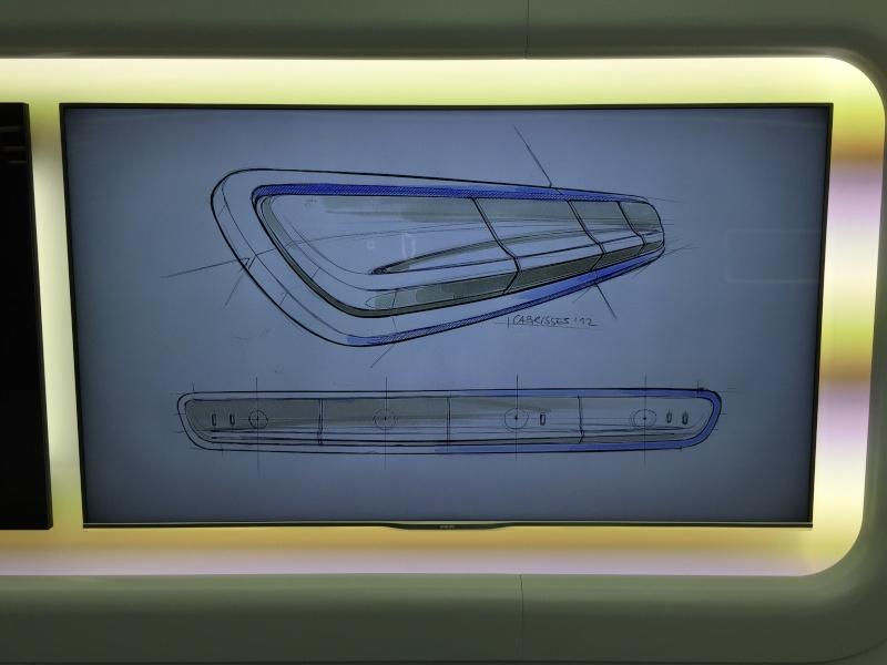 [Présentation] Le design par Renault - Page 19 15030121