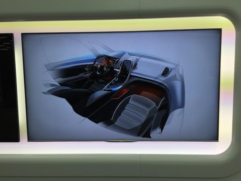[Présentation] Le design par Renault - Page 19 15030129
