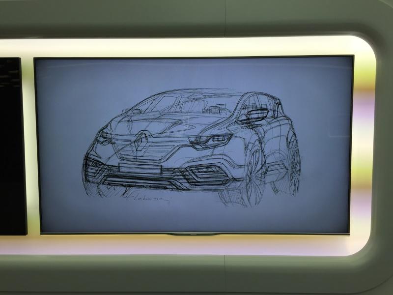 [Présentation] Le design par Renault - Page 19 15030131