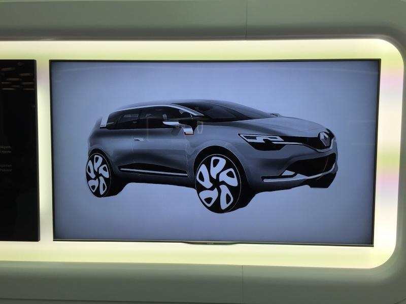 [Présentation] Le design par Renault - Page 19 15030132