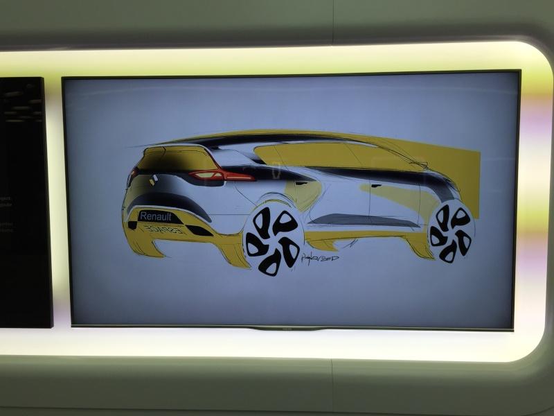 [Présentation] Le design par Renault - Page 19 15030133