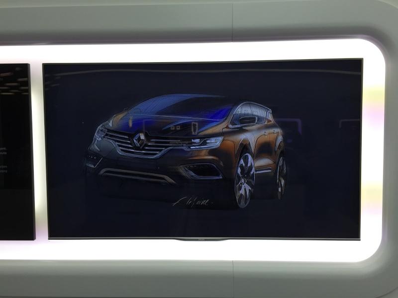 [Présentation] Le design par Renault - Page 19 15030135
