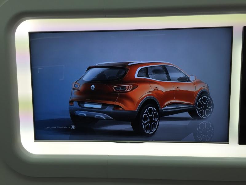 [Présentation] Le design par Renault - Page 19 15030569