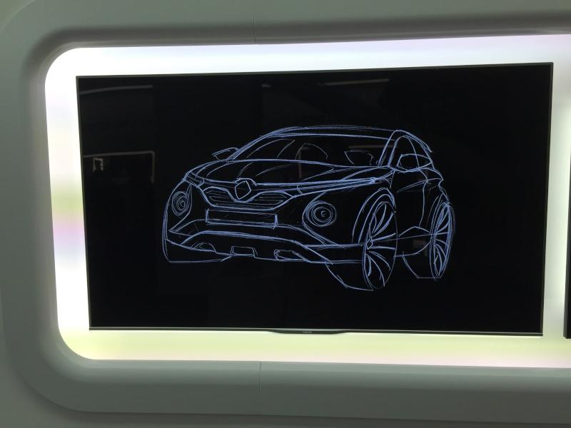[Présentation] Le design par Renault - Page 19 15030570