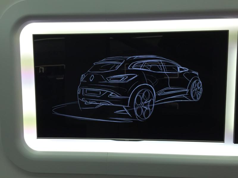 [Présentation] Le design par Renault - Page 19 15030571