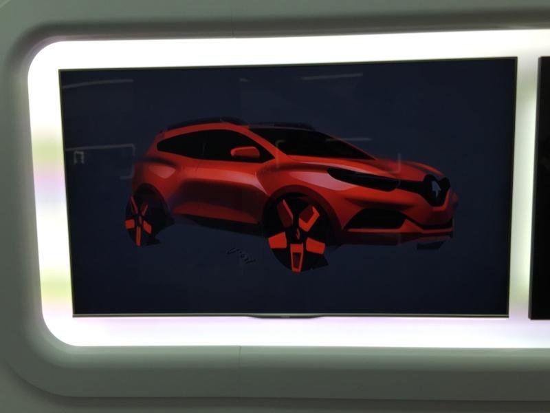 [Présentation] Le design par Renault - Page 19 15030572
