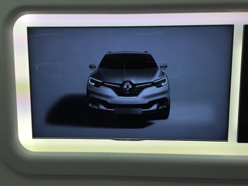 [Présentation] Le design par Renault - Page 19 15030575