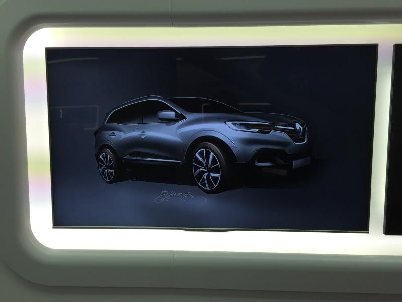 [Présentation] Le design par Renault - Page 19 15030576