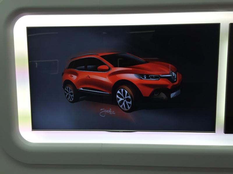 [Présentation] Le design par Renault - Page 19 15030577