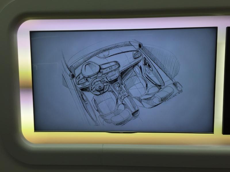 [Présentation] Le design par Renault - Page 19 15030579