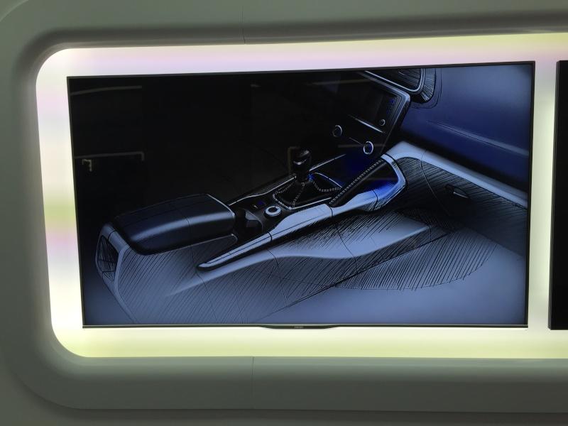 [Présentation] Le design par Renault - Page 19 15030582