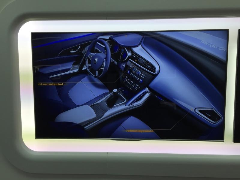 [Présentation] Le design par Renault - Page 19 15030583