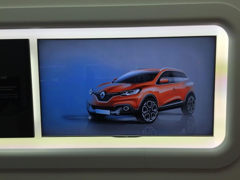 [Présentation] Le design par Renault - Page 19 15030585