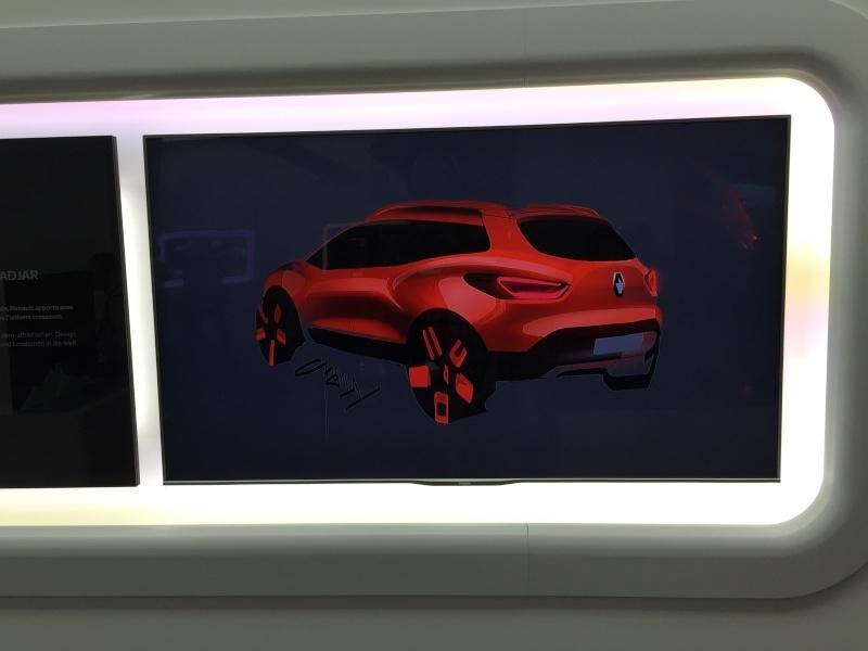 [Présentation] Le design par Renault - Page 19 15030588
