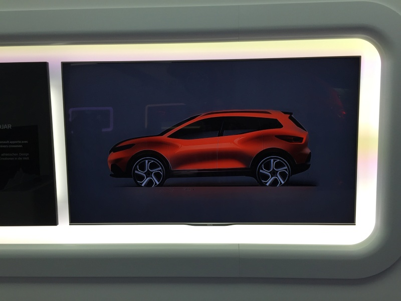 [Présentation] Le design par Renault - Page 19 15030589