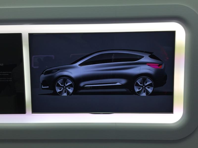 [Présentation] Le design par Renault - Page 19 15030591