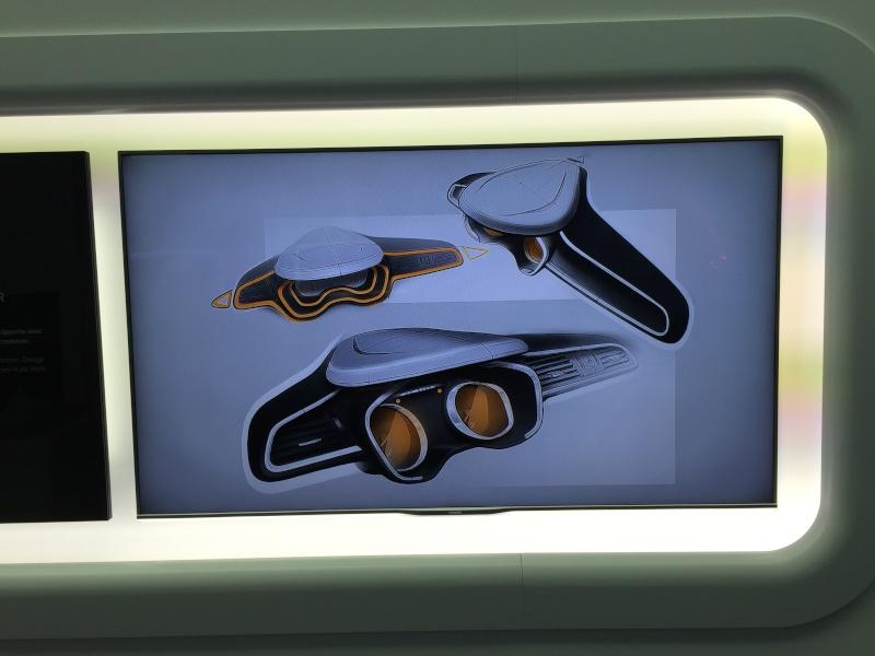 [Présentation] Le design par Renault - Page 19 15030597