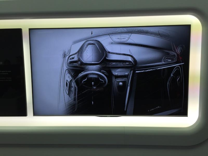 [Présentation] Le design par Renault - Page 19 15030599