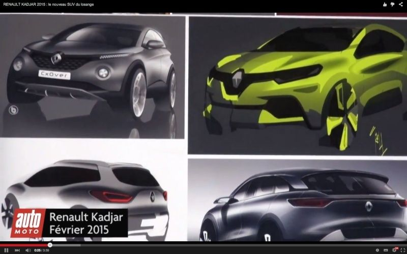 [Présentation] Le design par Renault - Page 19 Renaul10