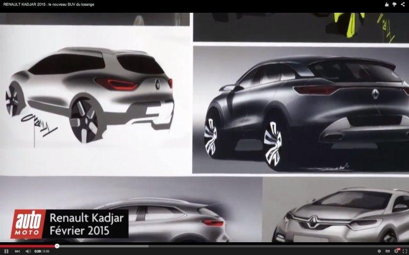 [Présentation] Le design par Renault - Page 19 Renaul11