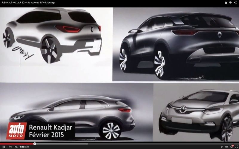 [Présentation] Le design par Renault - Page 19 Renaul12