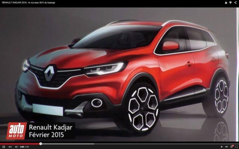 [Présentation] Le design par Renault - Page 19 Renaul13