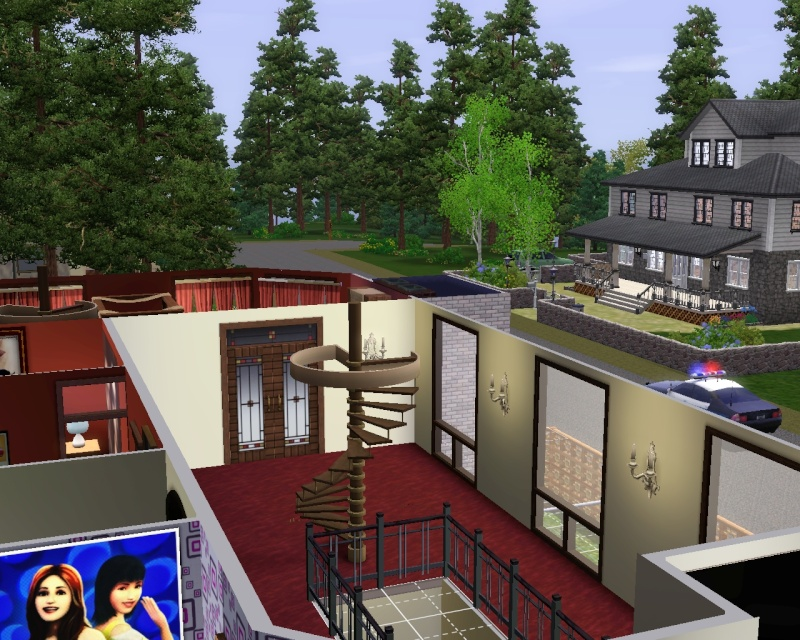 Post your Sims house! Screen18