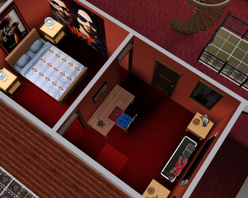 Post your Sims house! Screen20